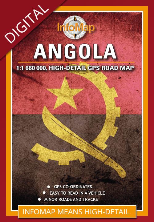 Angola-Digital