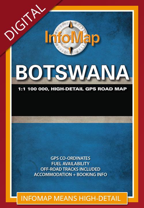 Botswana-Digital