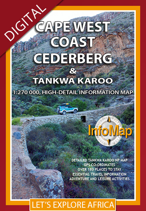 Cape WC Web Cover PDF