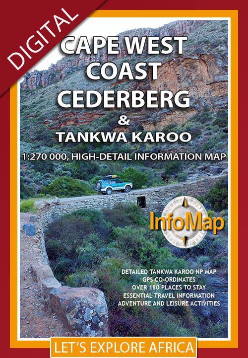 Cape WC Web Cover PDF
