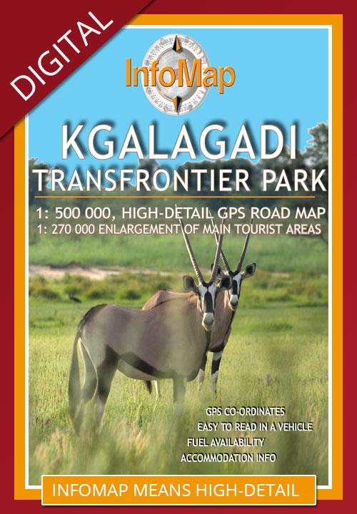 Kgalagadi-Digital
