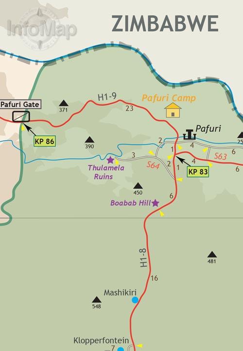 Krugermap4
