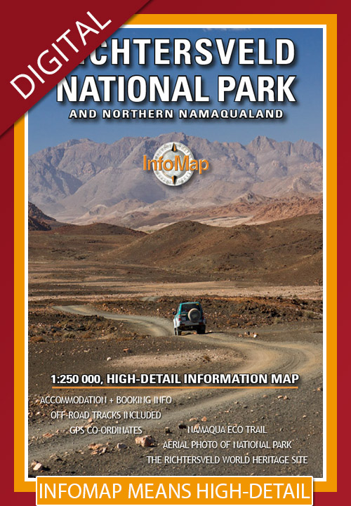 Richtersveld Web Cover PDF