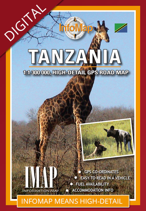 Tanzania-digital