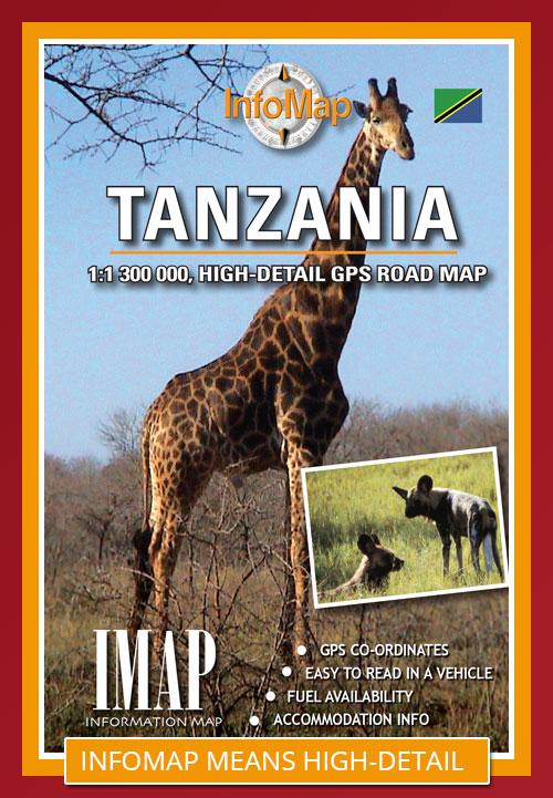 Free dating site tanzania