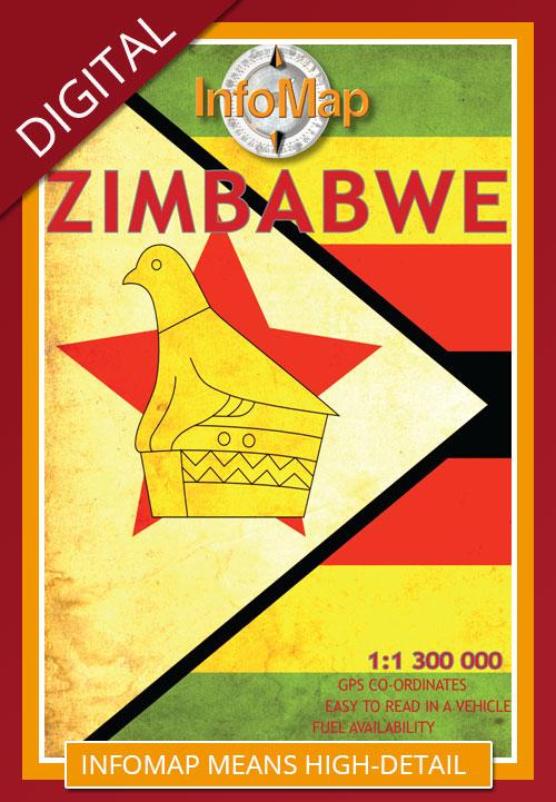 Zimbabwe-Digital