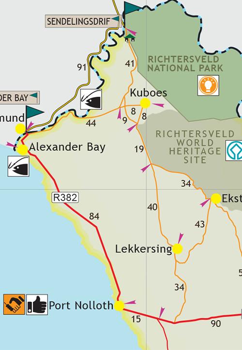 SA NP Map (5)