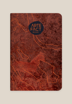 ARTEFACT-BOOKS_Neo-Petric_RedEarth_978-1-920566-09-8_Infomap-background