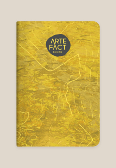 ARTEFACT-BOOKS_Neo-Petric_YellowOchre_978-1-920566-10-4_Infomap-background