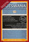 Botswana-Digital-new
