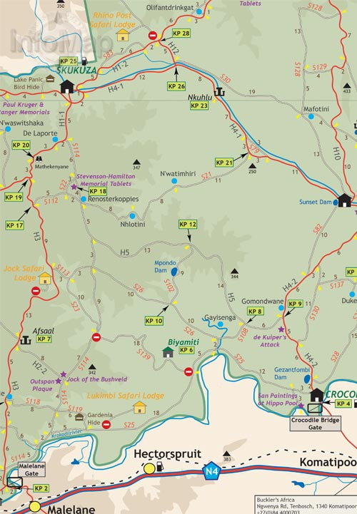Krugermap1