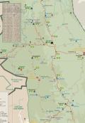 Krugermap2