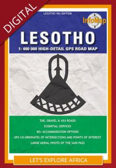 Lesotho-Digital-new