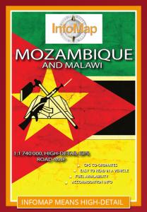 Mozambiqu-&-Malawi