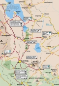 Mozambique-Malawi-Map2