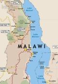 Mozambique-Malawi-Map3