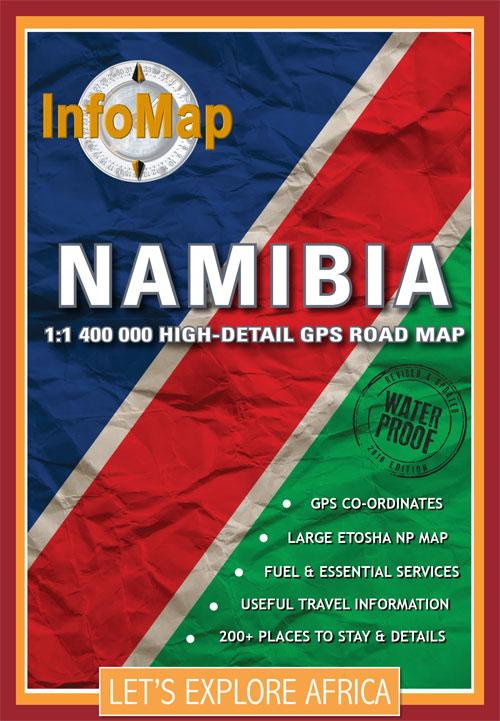 Namibia-new
