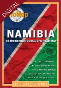 Namibia-new-digital