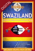 SWAZI MAP COVER PDF