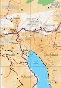 Tanzania-map4