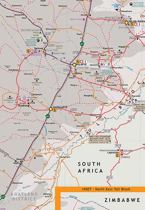 botswana image 5