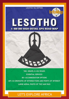 lesotho-cover-New
