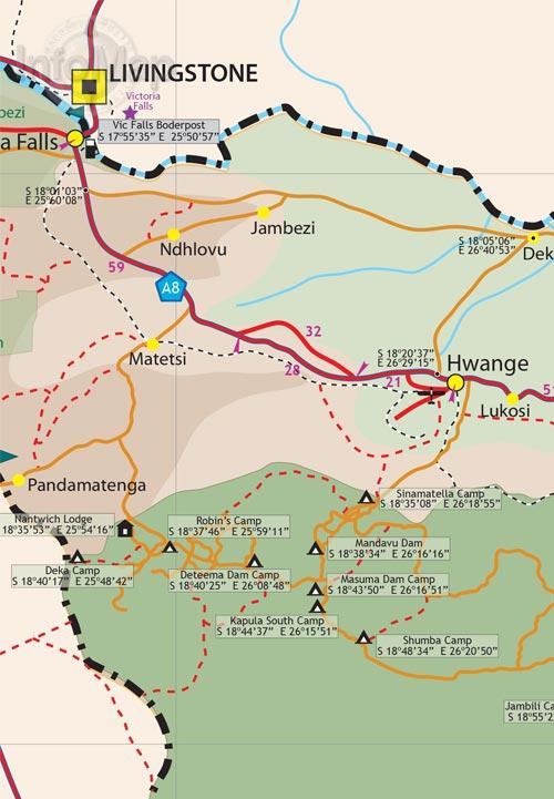 zimbabwe-map1