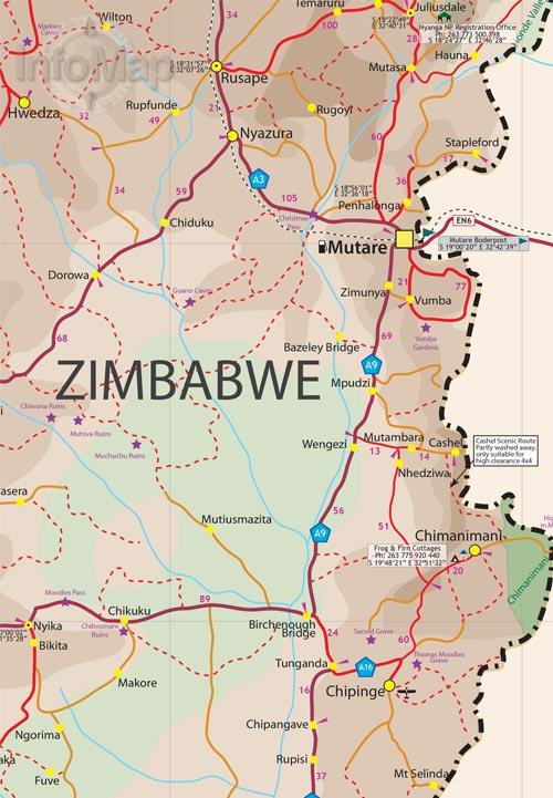 zimbabwe-map4
