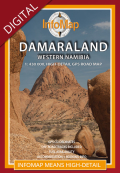 Damaraland-Digital
