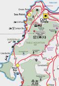 SA NP Map (2)
