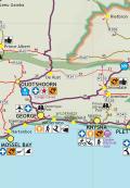SA NP Map (4)