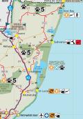SA NP Map (6)