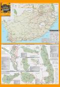 SA whole map - web