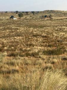 InfoMap_Namibia_Botswana_2016_TwoRivers