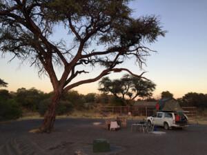 infomap_namibia_botswana_2016_moremi_savuti_savute-jpg