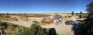 infomap_namibia_botswana_2016_moremi_third_bridge_view