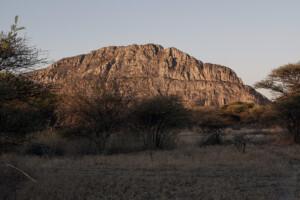 infomap_namibia_botswana_2016_tsodilo_landscape
