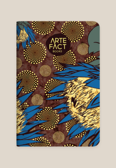 ARTEFACT-BOOKS_Neo-Iconic_Deep-blue-brown_978-1-920566-12-8_Infomap-background