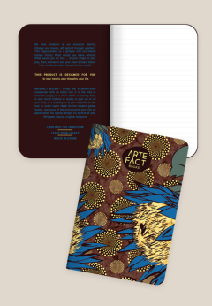 ARTEFACT-BOOKS_Neo-Iconic_Deep-blue-brown_978-1-920566-12-8_Infomap-background_OPEN