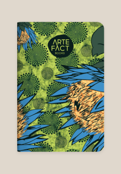 ARTEFACT-BOOKS_Neo-Iconic_Sky-blue-green_978-1-920566-11-1_Infomap-background
