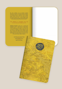 ARTEFACT-BOOKS_Neo-Petric_YellowOchre_978-1-920566-10-4_Infomap-background_OPEN