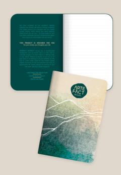 ARTEFACT-BOOKS_Neo-Teric_Dawn_978-1-920566-14-2_Infomap-background_OPEN